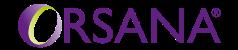 Orsana Italia S.r.l Logo